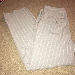 Lizgolf pants